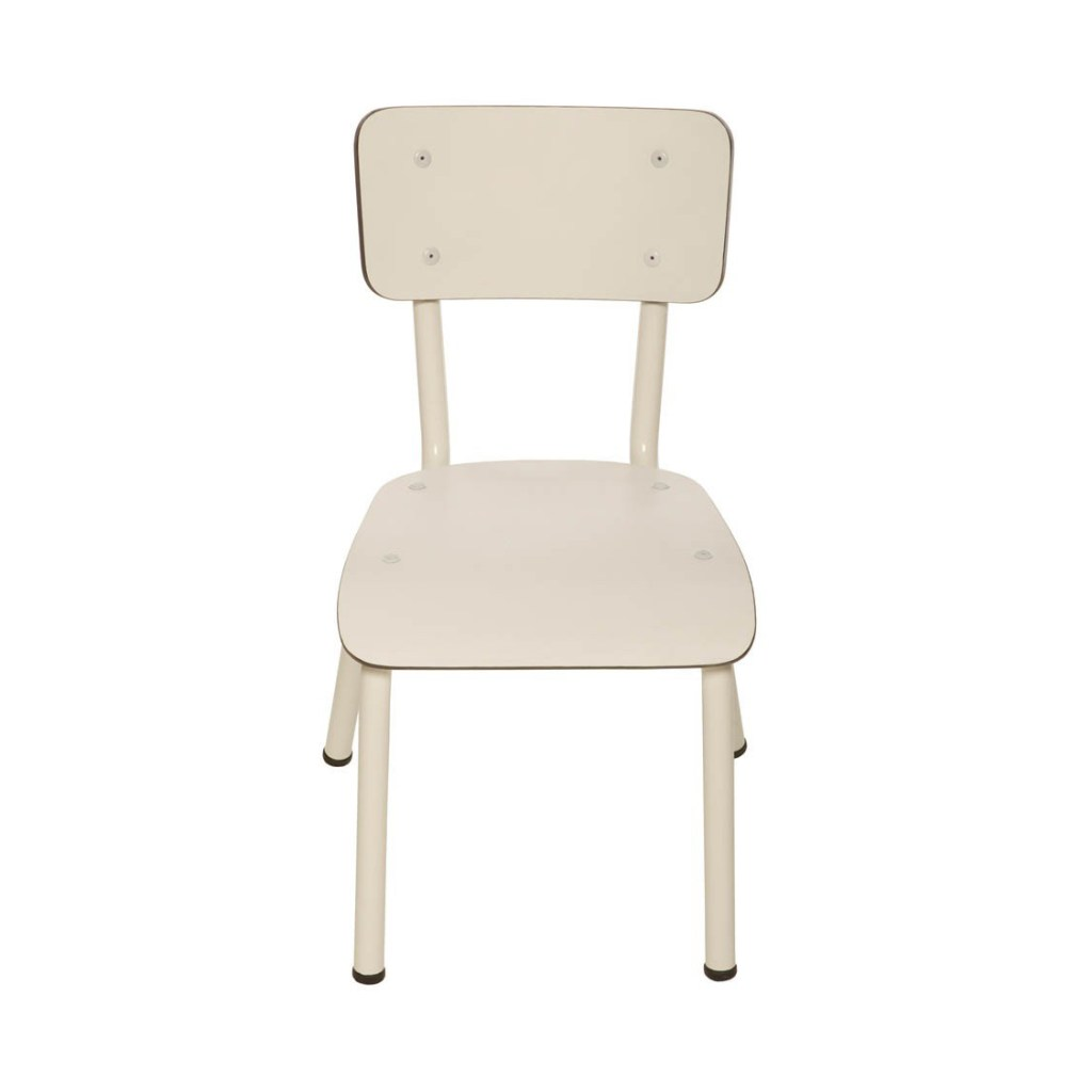 chaise-enfant-little-suzie-les-gambettes