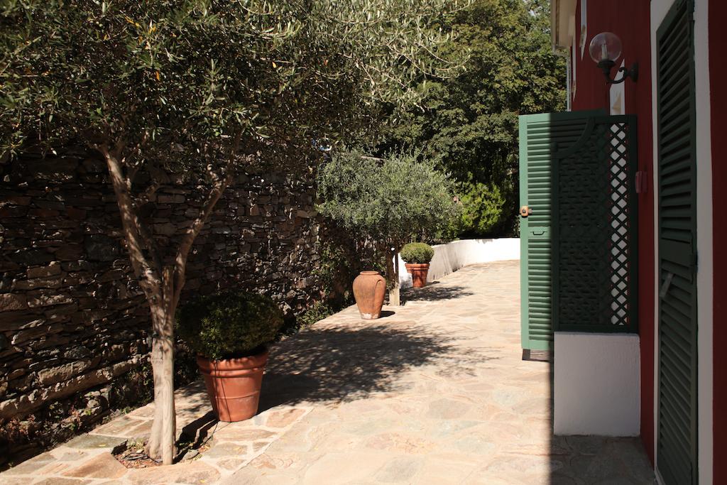 hotel-castel-brando-corse-erbalunga-spa-restaurant-bonnes-adresses-intimu-slow-cosmetique