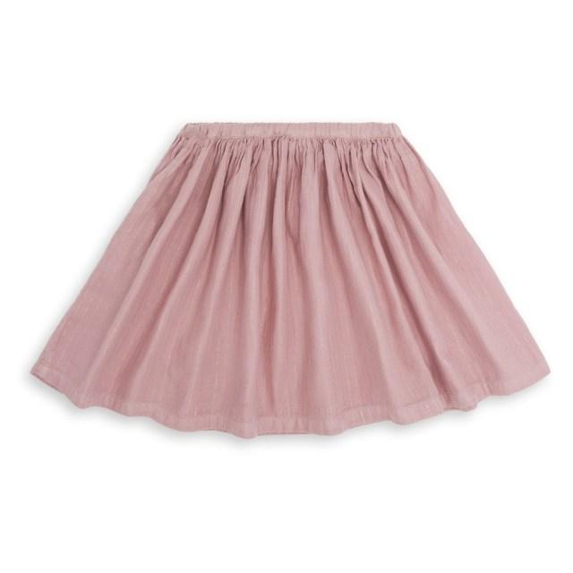 jupe-gaugree-gateau-rose-bonton