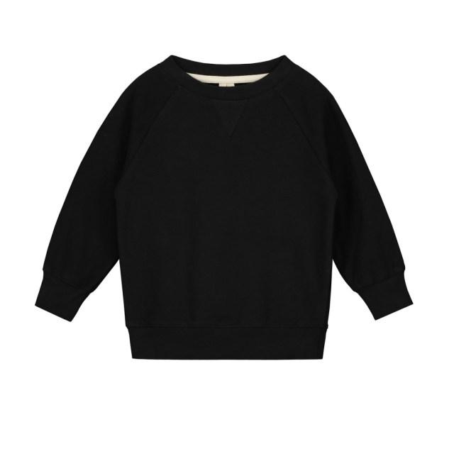 sweat-coton-bio-noir-gray-label-mode-enfant-bebe