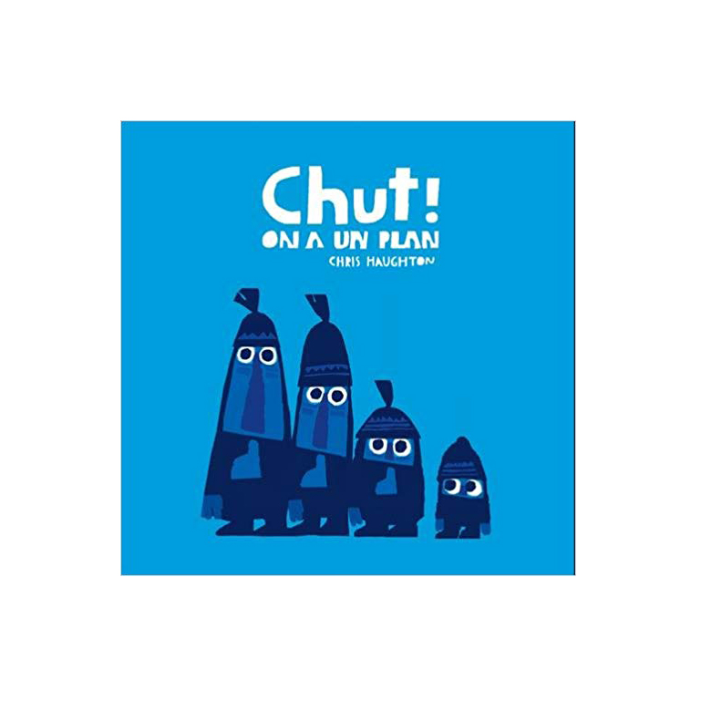 chut-on-a-un-plan-chris-haughton