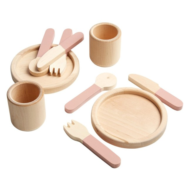 flexa-play-dinette-bois-jouets