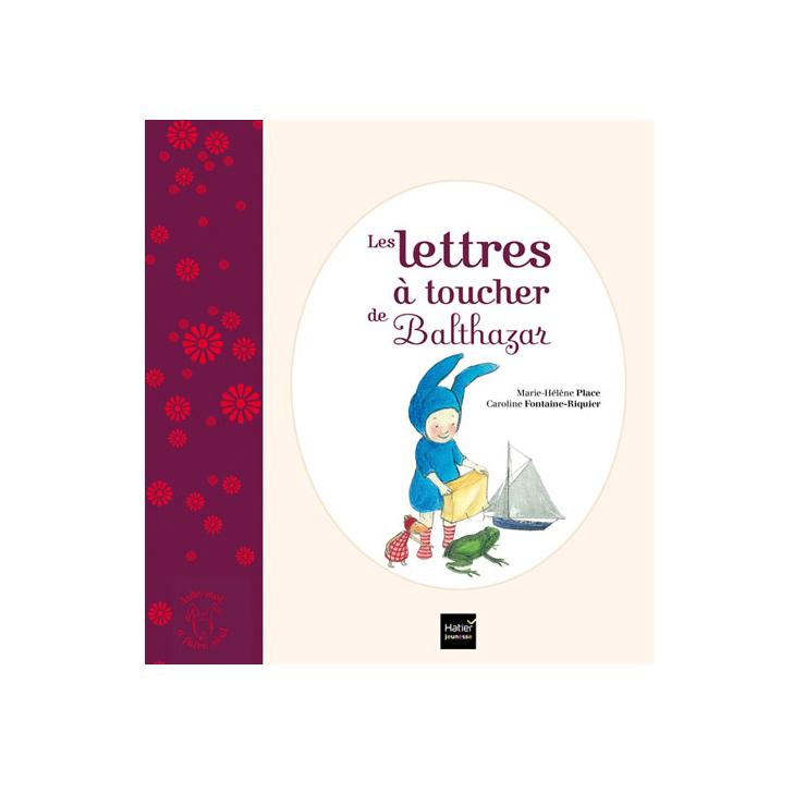 les-lettres-a-toucher-de-balthazar-hatier-oxybull-cadeaux-anniversaire-3-ans