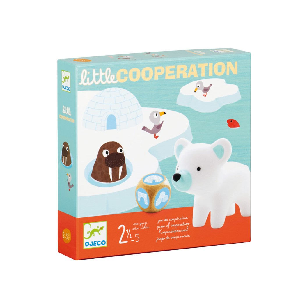 little-cooperation-djeco-oxybull-jeux