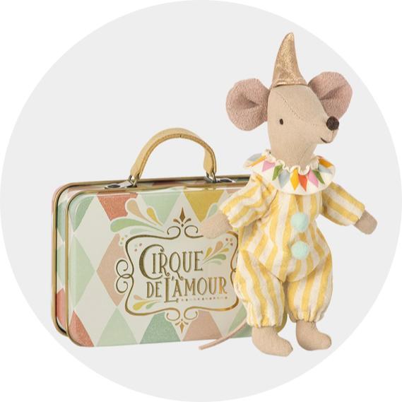 maileg-cirque-de-l-amour-plumeti