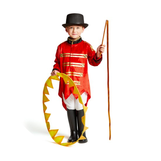 deguisement-dompteur-cirque-circus-costume-oxybull