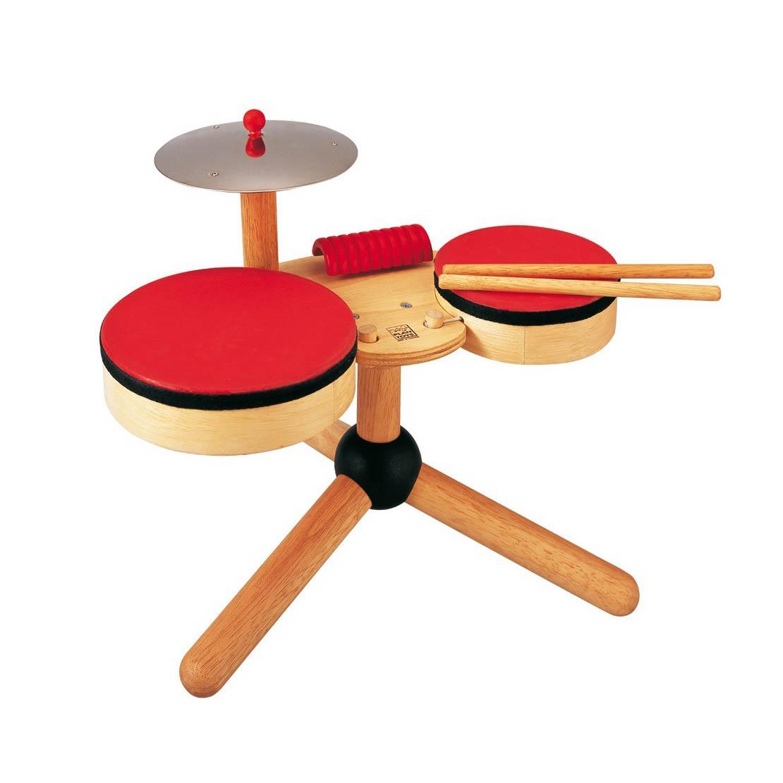 plan-toys-batterie-bois-jouet-imitation-cadeau