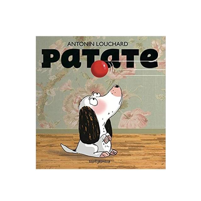 seuil-jeunesse-antonin-louchard-patate