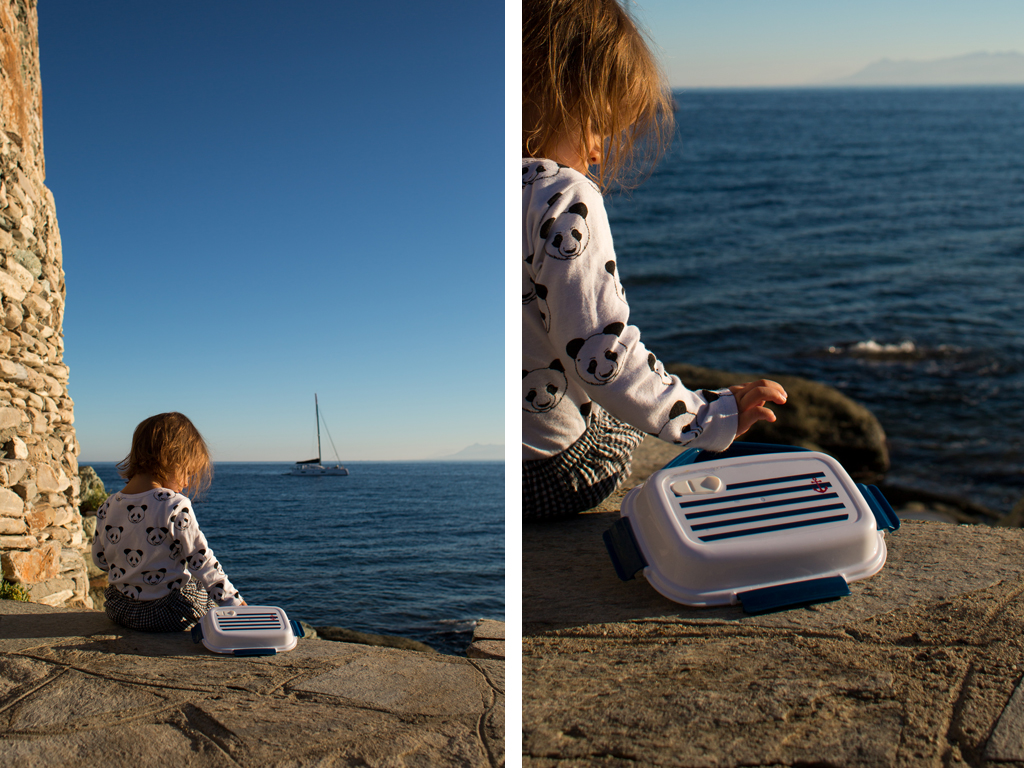 gouter-erbalunga-lunch-box-kids-hollydays-vacances