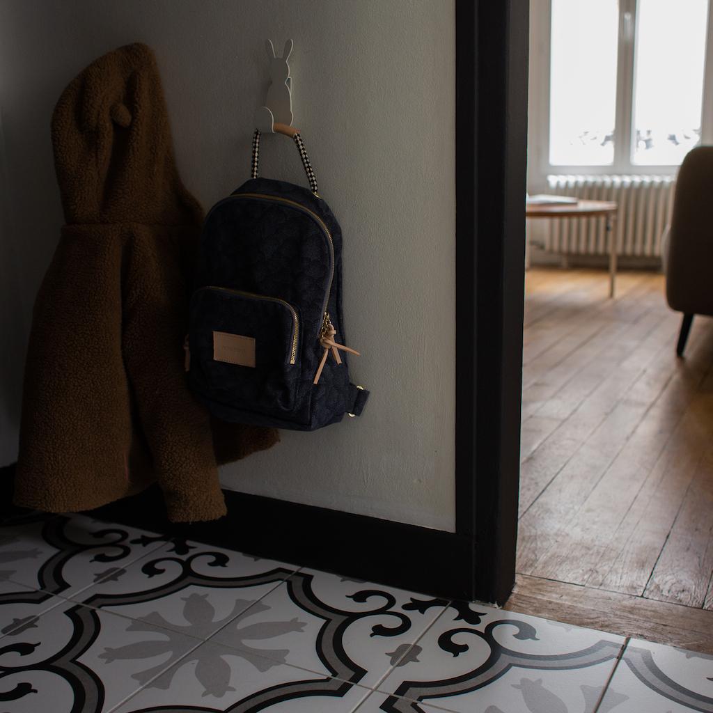 carrelage-reflex-boutique-home-sweet-home-deco
