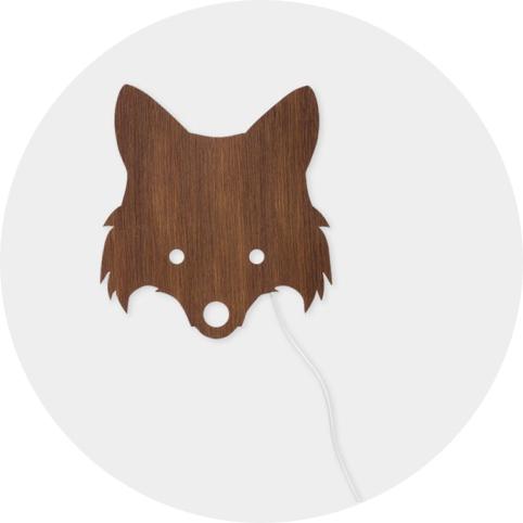fox-lamp-ferm-living