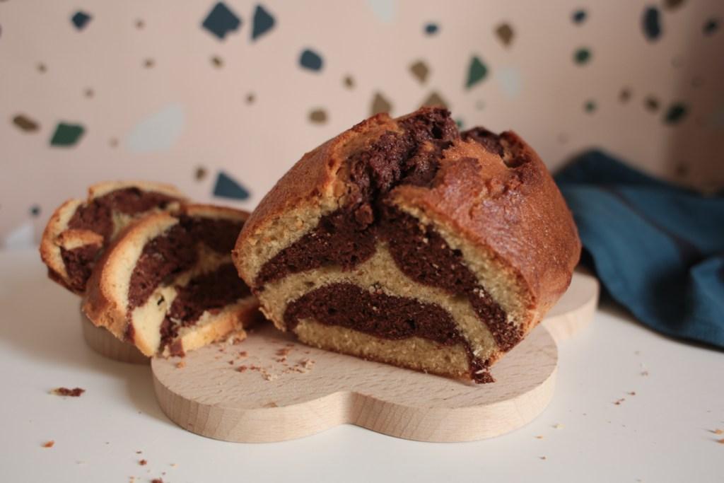 recette-cuisine-marbre-au-chocolat-maison-bio