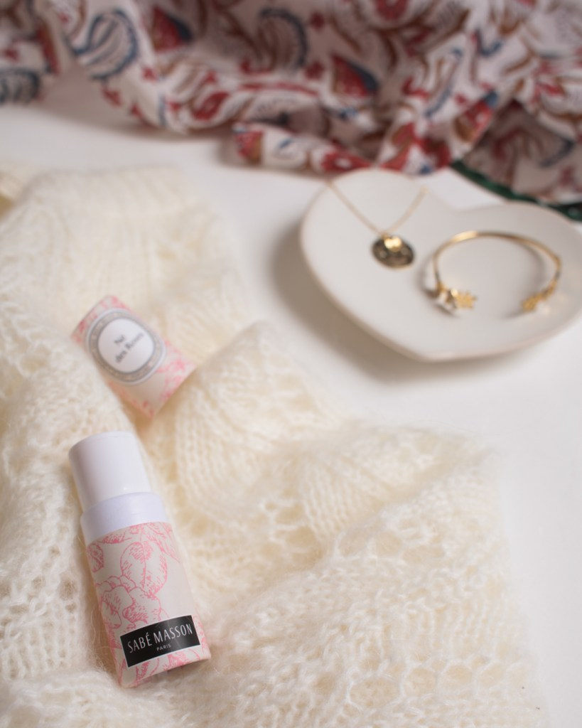 sabe-masson-paris-soft-perfume-parfum-solide-ne-des-roses