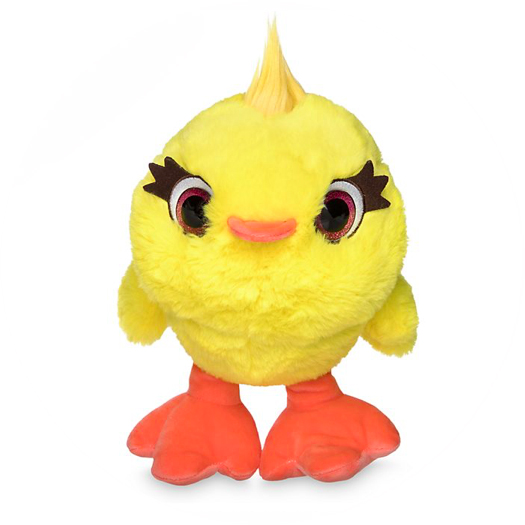 ducky-shop-disney-toy-story-4
