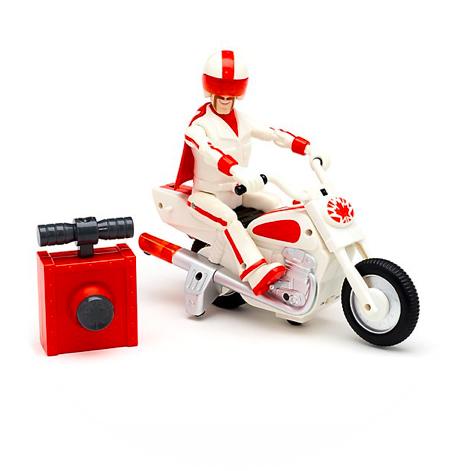 duke-caboom-jouet-toy-story-4-shop-disney