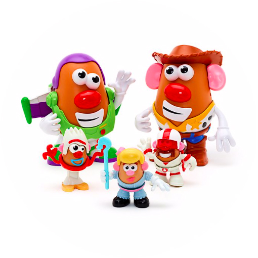 monsieur-patate-toy-story-4