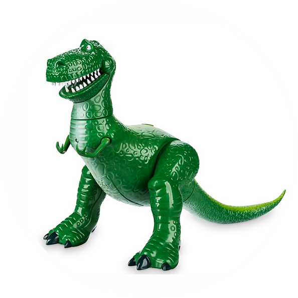 rex-toy-story-4-figurine-parlante-articulee
