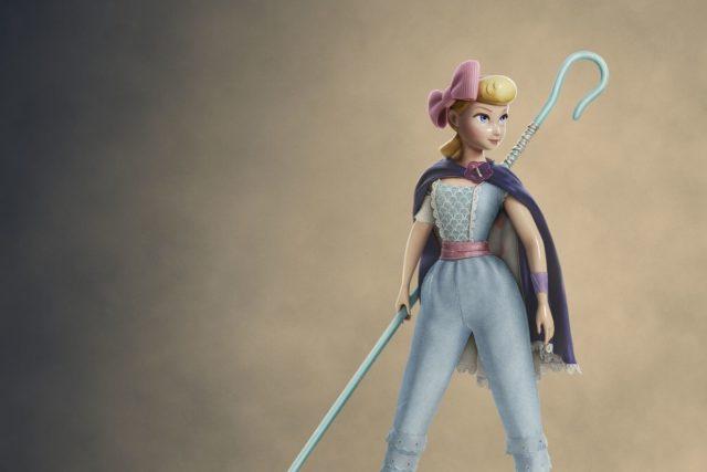 toy-story-4-bo-beep-la-bergere-pixar-disney