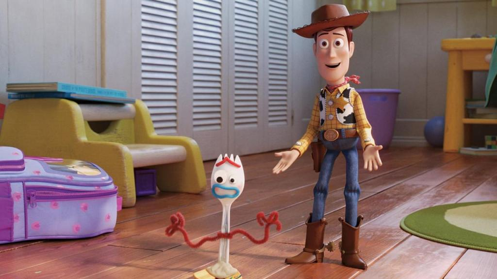 toy-story-4-fourchette-woody-pixar-disney