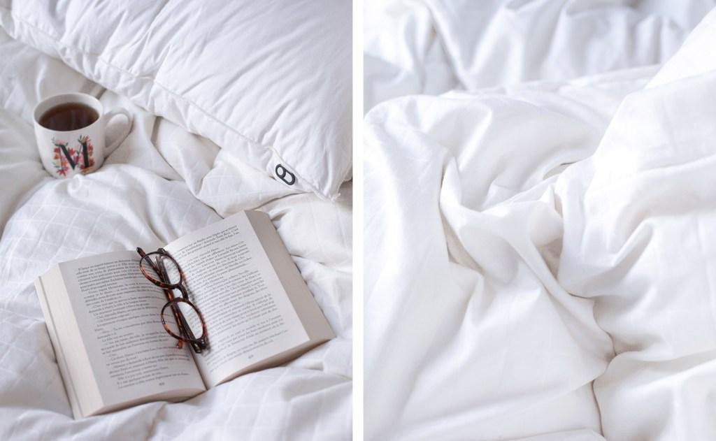 wopilo-oreiller-conseil-sommeil-astuce-nuit-dormir-tisane-tasse-sezane