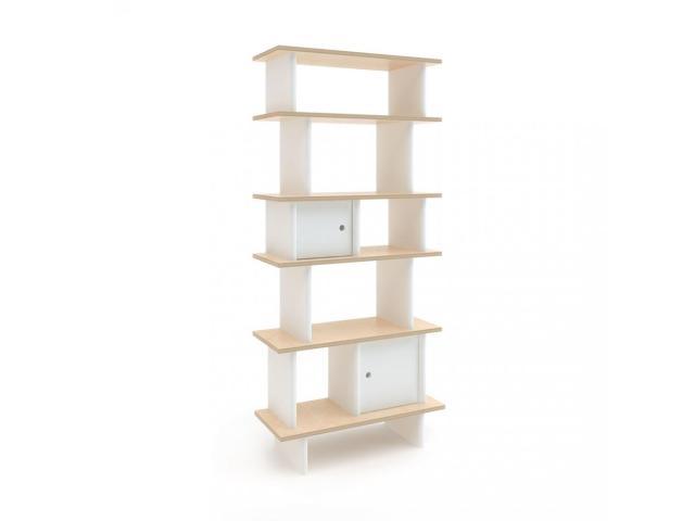 bibliotheque-vertical-naturel-oeuf-nyc
