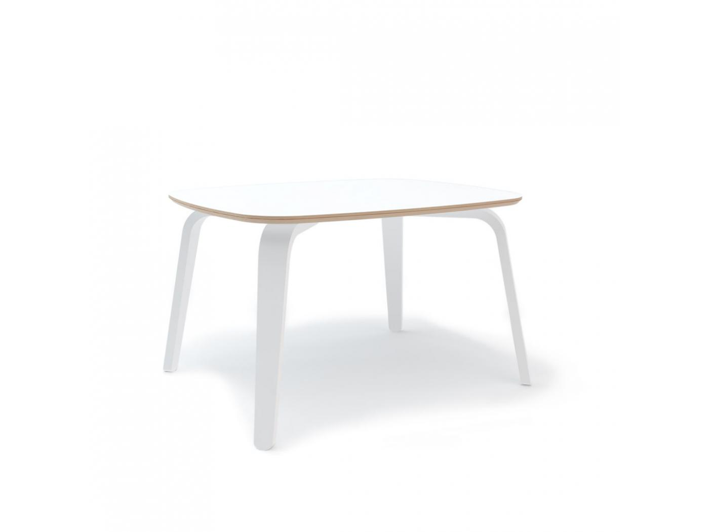 table-enfant-play-bouleau-naturel-oeuf-nyc