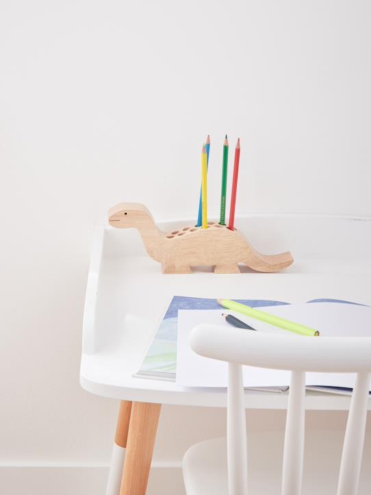 cyrillus-porte-crayons-dinosaure-en-bois