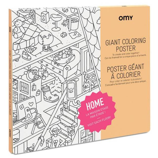 poster-geant-home-omy