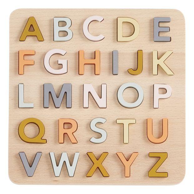 kids-concept-puzzle-alphabet