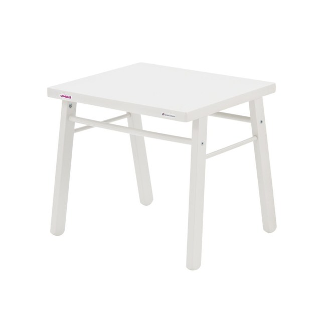 combelle-table-enfant-laque-design