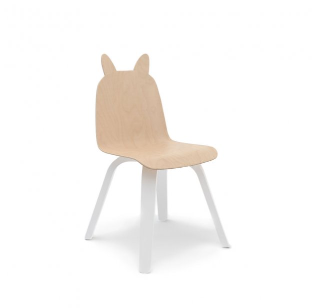 chaise-lapin-bouleau-oeuf-cmonpremier