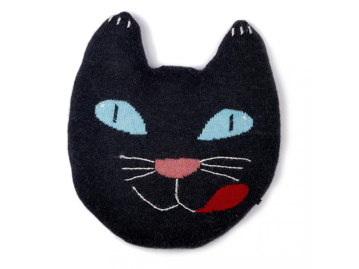 coussin-oeuf-nyc-chat-cmonpremier