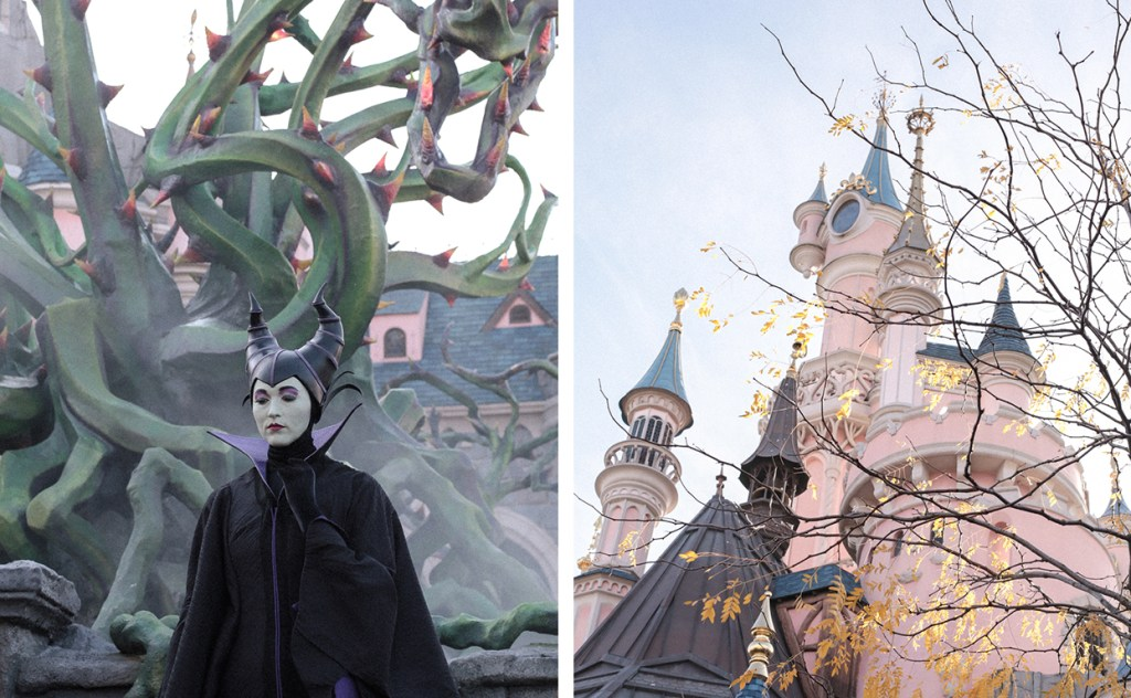 disneyland-resort-paris-festival-halloween-2019-are-you-brave-enough-fantasyland-roncier-malefique