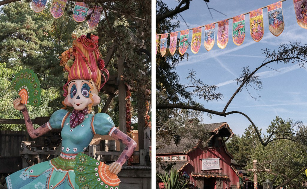 disneyland-resort-paris-festival-halloween-2019-are-you-brave-enough-frontierland-coco-dia-de-muertos