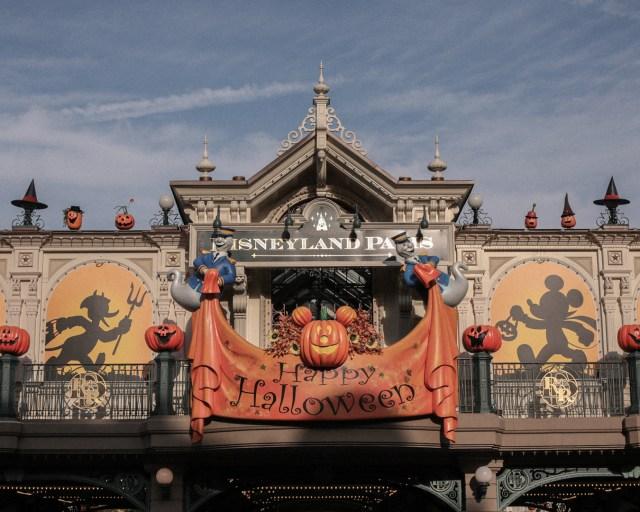 disneyland-resort-paris-festival-halloween-2019-are-you-brave-enough