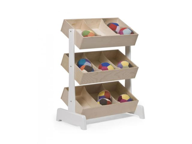 oeuf-nyc-toy-store-naturel-rangement-cmonpremier