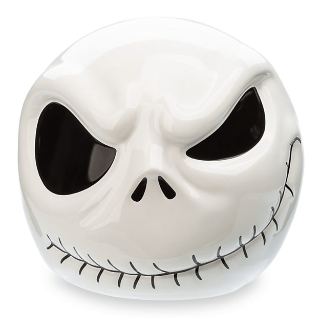 shop-disney-boite-jack-skellington-halloween