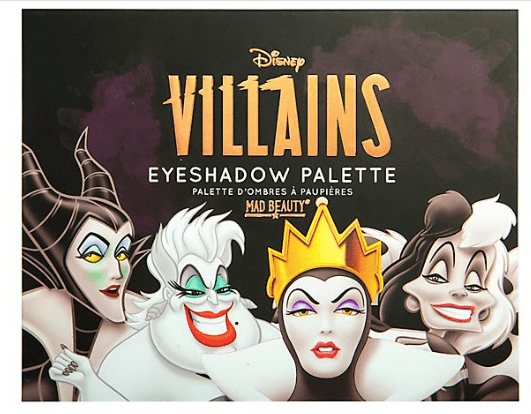 shop-disney-eyeshadow-palette-mad-beauty-villains