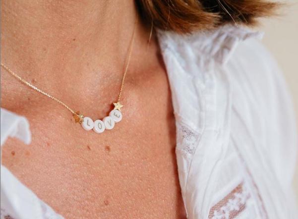 bbuble-bijoux-love-fete-des-meres-cadeau-maman