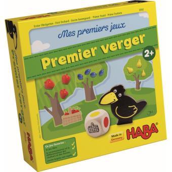 mes-premiers-jeux-premier-verger-haba