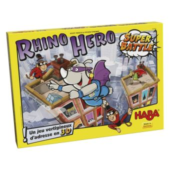 Rhino-Hero-Super-Battle-Haba