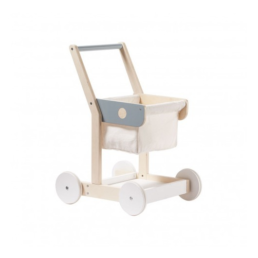 chariot-de-courses-en-bois-kids-concept