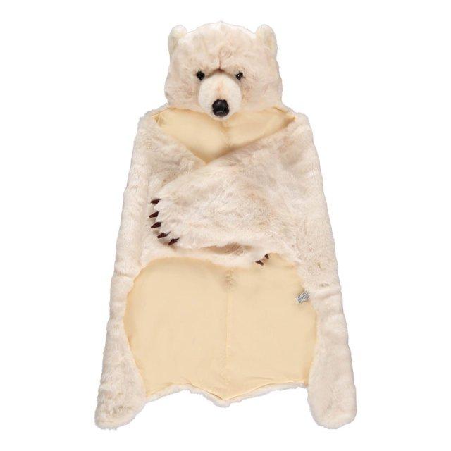 deguisement-peau-de-betes-ours-polaire