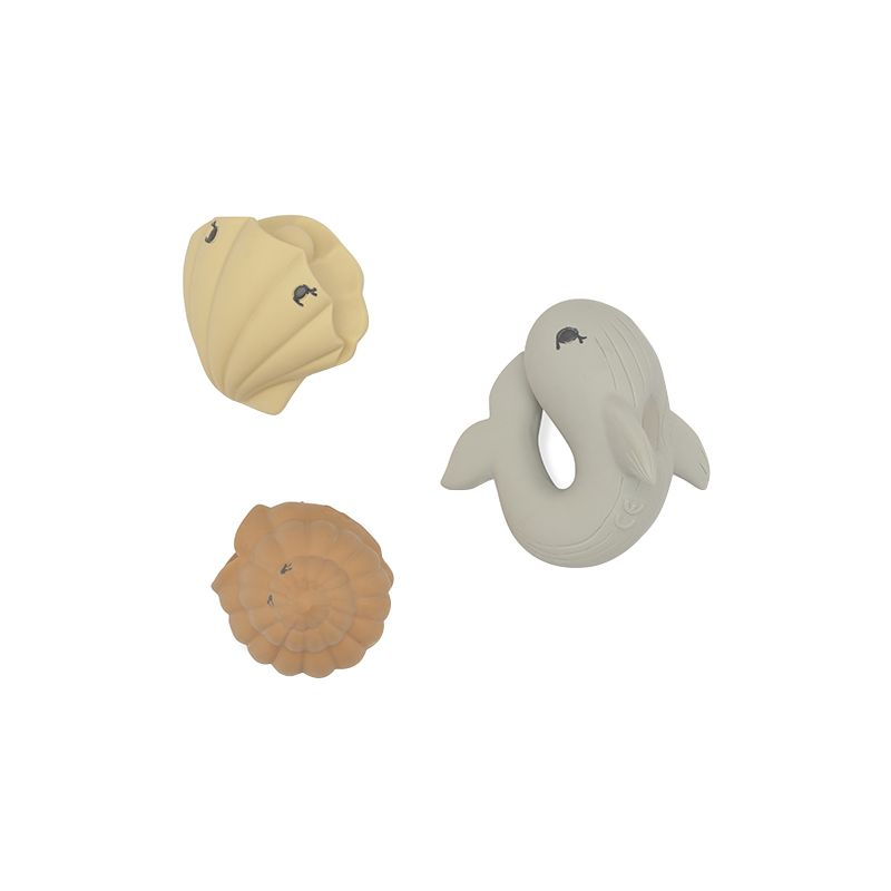 jouets-de-bain-ocean-konges-slojd