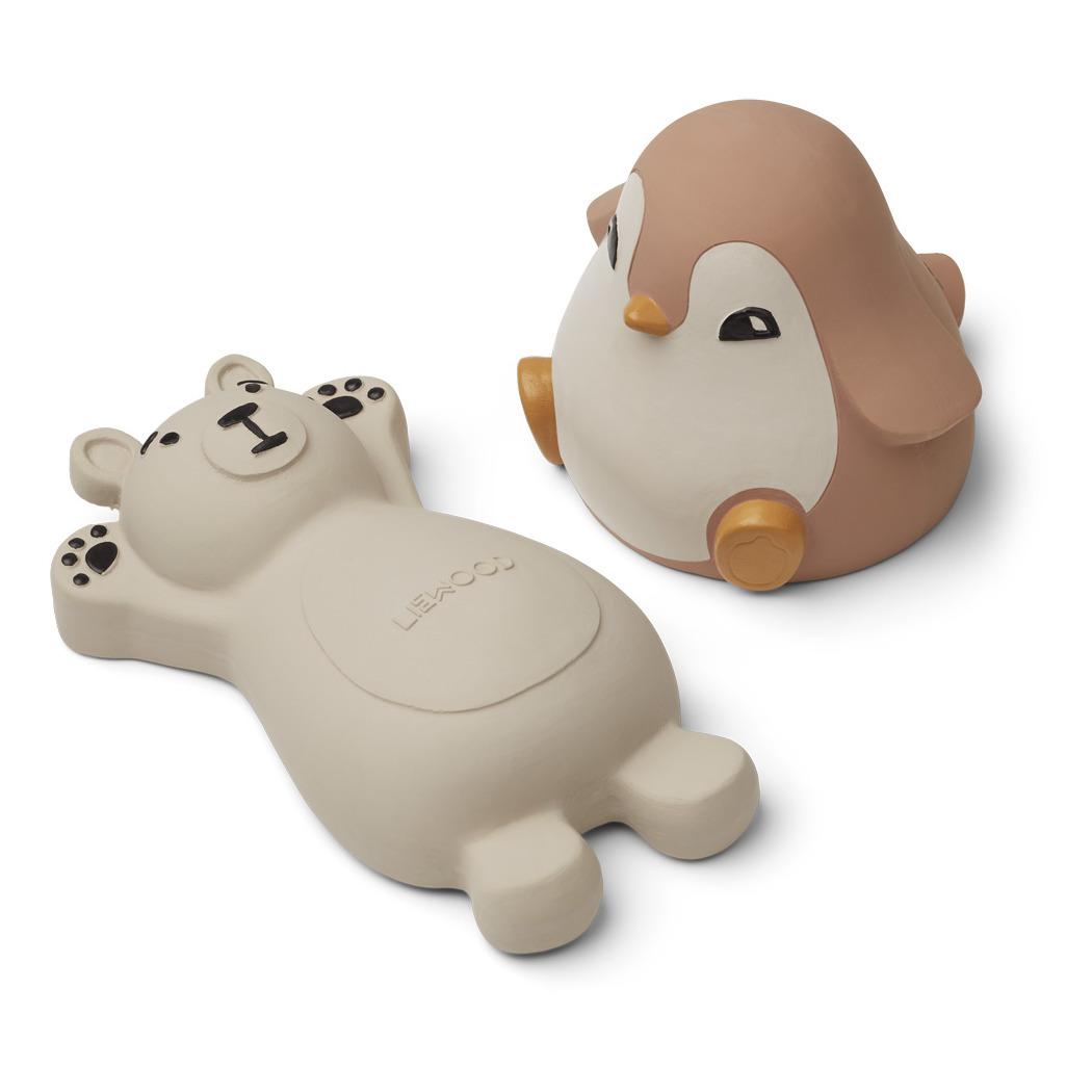 jouets-pour-le-bain-knud-set-de-2-liewood