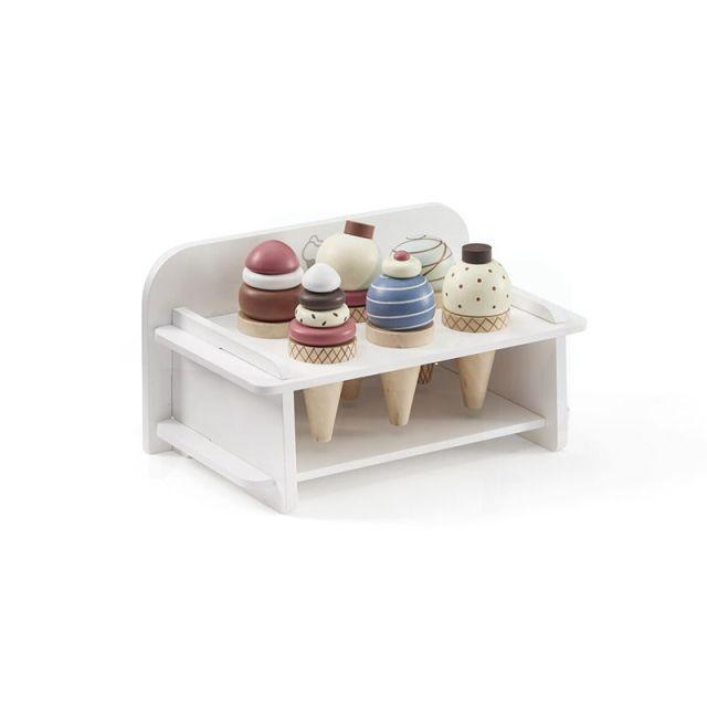 stand-de-glaces-en-bois-kids-concept