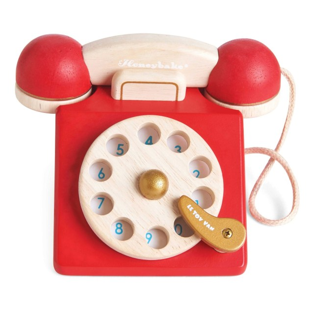 telephone-vintage-le-toy-van