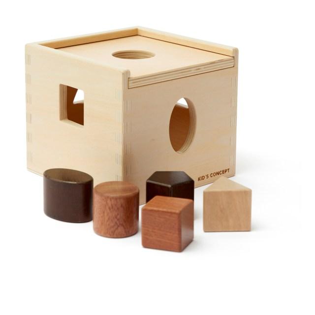 boite-a-formes-kids-concept