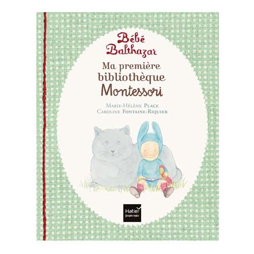 ma-premiere-bibliotheque-montessori-balthazar-hatier