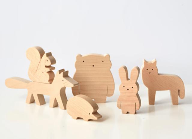 miela-siela-animaux-bois-jouets-bebe